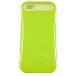 smartphone silicone case
