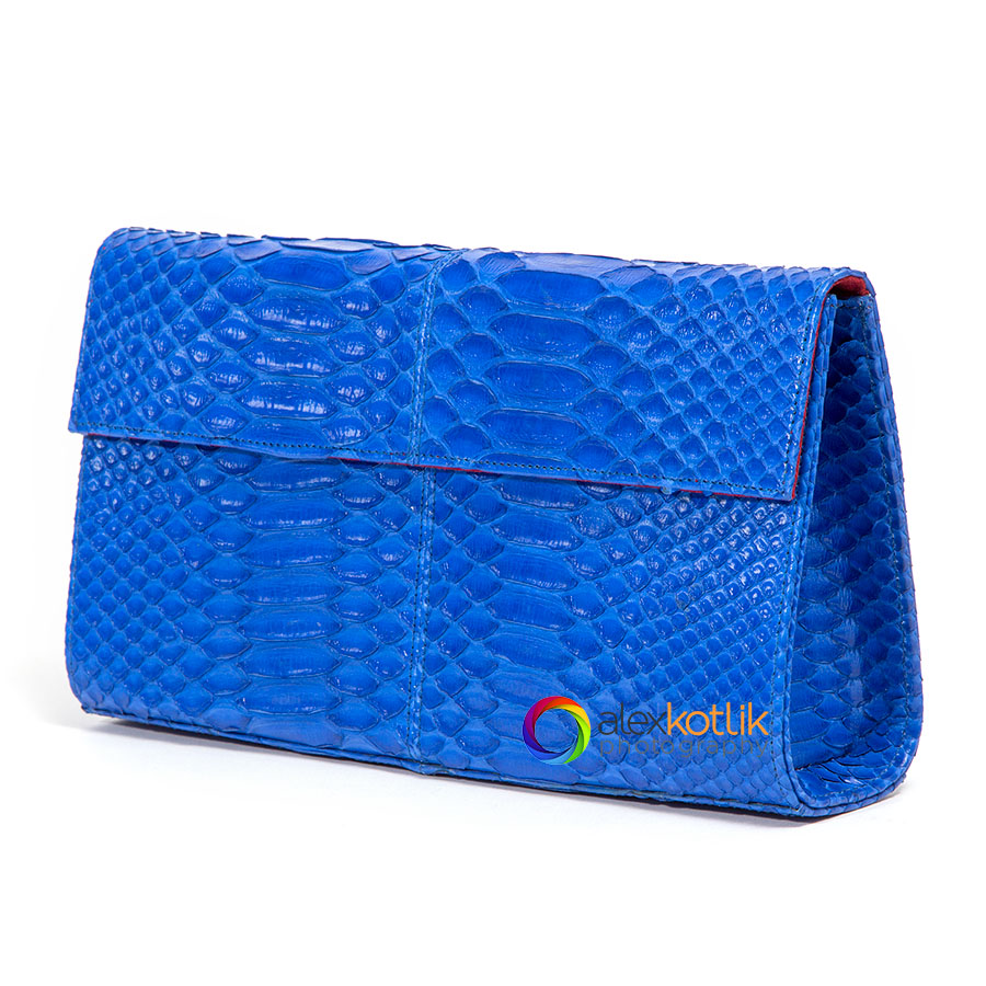 Affordable Luxury Handbags 2018