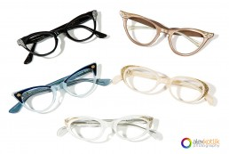 catalog product photography, white background and website photography, eyewear