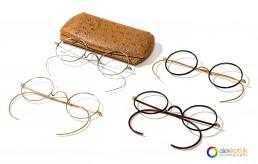 catalog product photography, white background and website photography, eyewear